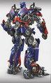transformers_conceptual_designs_37.jpg